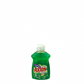 Axion Kalamansin Scent Dishwashing Liquid