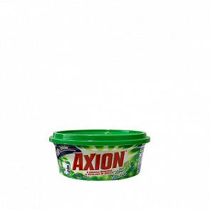 Axion Lime Citron Vert Dishwashing Paste