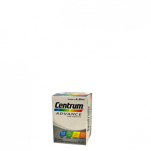 Centrum Advance for Adults
