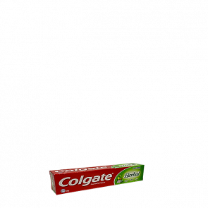 Colgate Herbal Natural