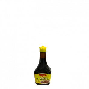 Maggi Original Seasoning