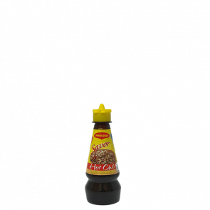 Maggi Savor Hot Chilli Seasoning