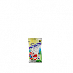 Nestle Sunshine Full Cream Milk Powder