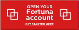 Open your Fortuna account today.